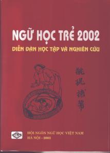 21 = Bai bao NHT 2002
